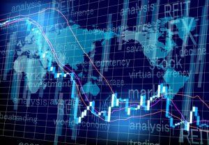 コロナ禍の経済への影響とシステム開発の今後