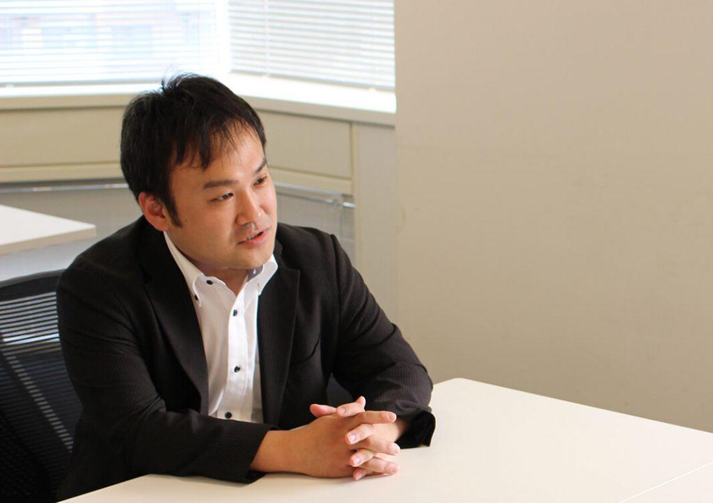 福田辰徳様写真