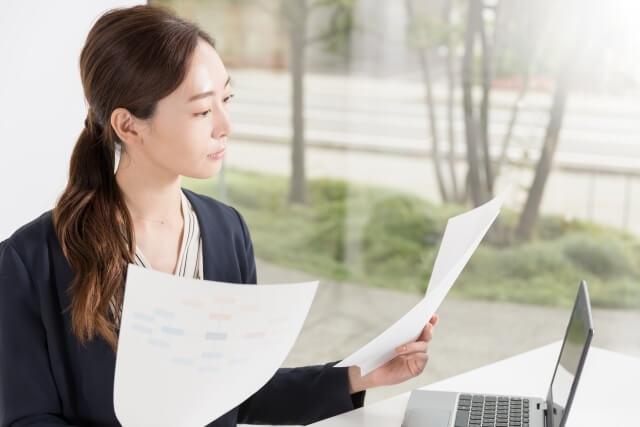 SES営業が基本情報技術者試験に合格するためにやった3つのこと