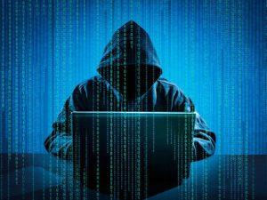 サイバー犯罪を減らすために必要なこと