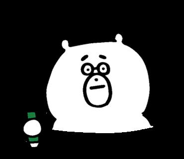 LINEスタンプ_01